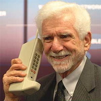 old-cell-phones-get-cingular-fee