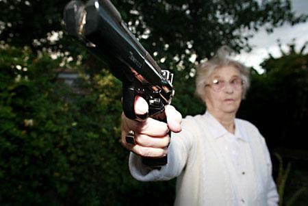 armed_senior