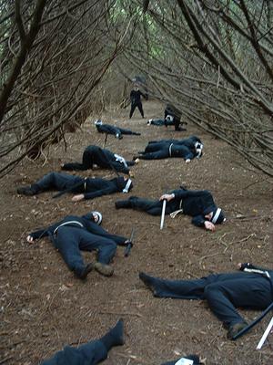 dead_ninjas
