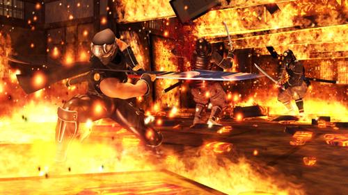 ninja_battle