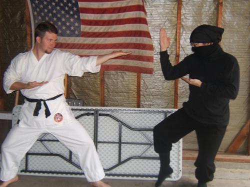 ninja_faceoff