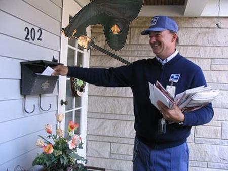 ninja_mailman