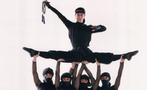 ninja_nerds