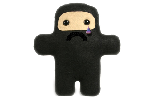 sad_ninja