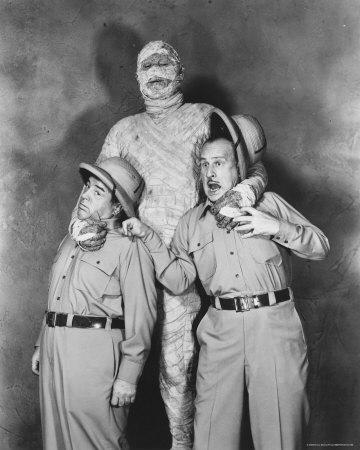abbott-costello-meet-the-mummy