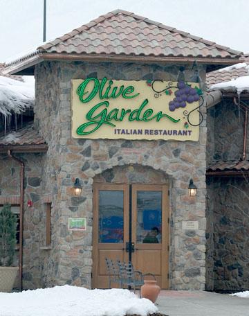 olive_gardenif