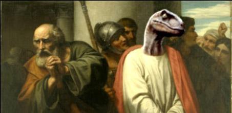 raptor-jesusif