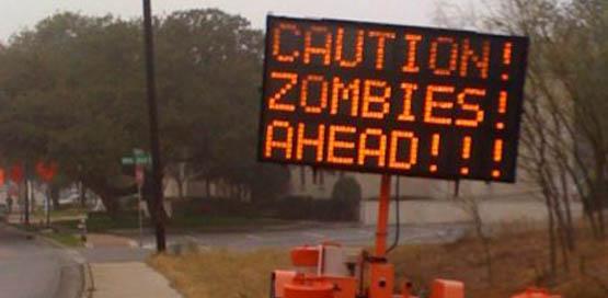 zombie2if0310
