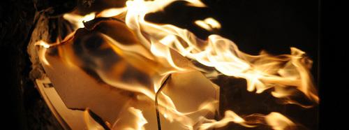 burnt_test