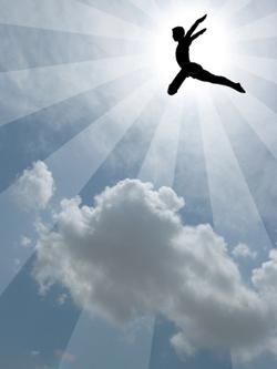 8 Ways To Control Your Dreams: Plan Ahead, Bring a Machete