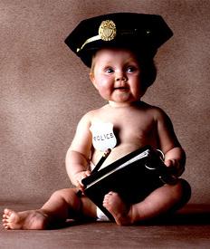 babypolice.jpg