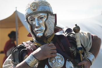 gladiator musique forum 18 25