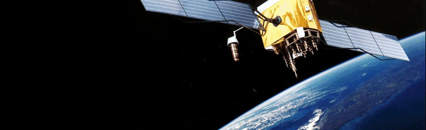 NASA Satellites: 6 Things That Are Surprisingly Easy To Hack