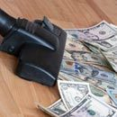 5 Criminal Schemes That Seem Too Ridiculous To Be True
