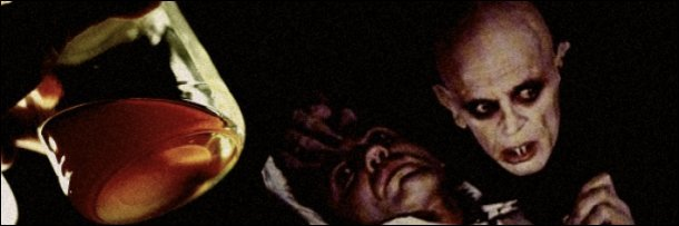 7 Creepy Urban Legends That Happen To Be True Part 4