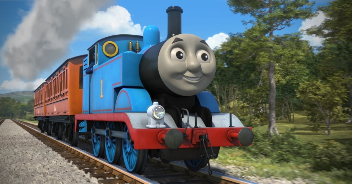 578071_v1 why the most f ed up show on tv (is thomas the tank engine