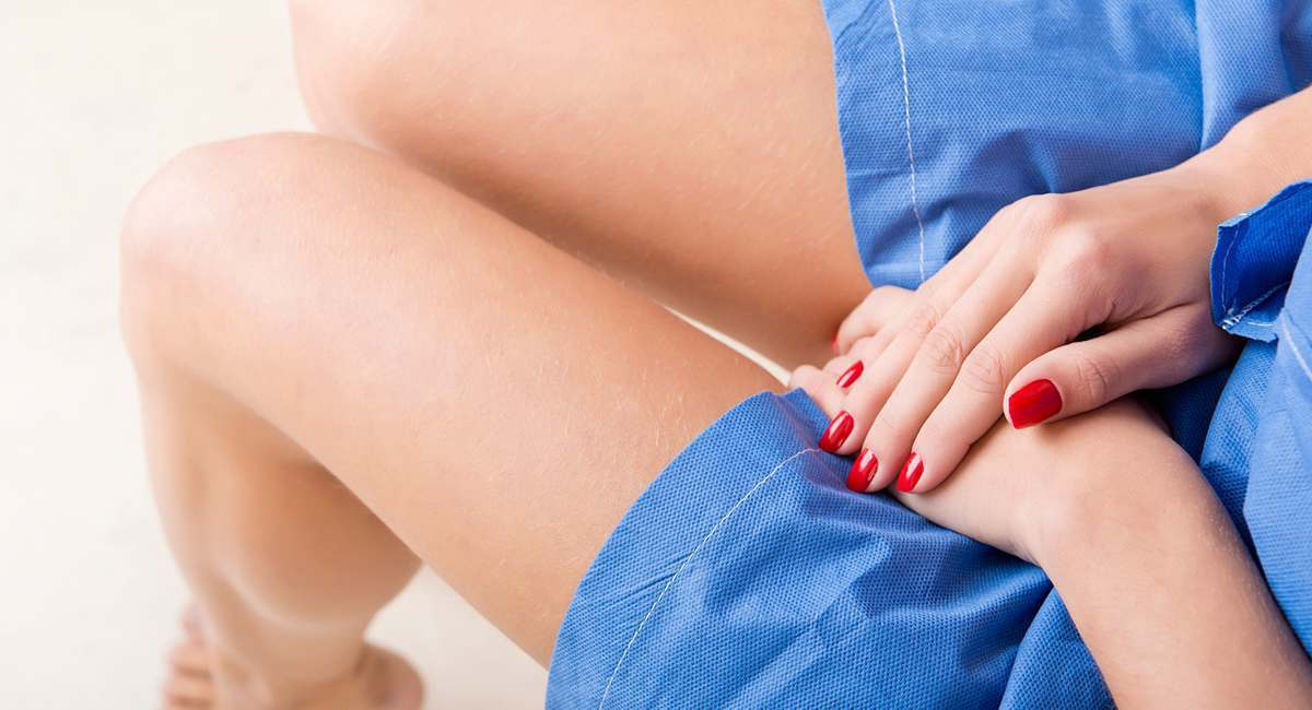 5 Female Sexual Enhancements You Didnt Think Were Possible Cracked Com