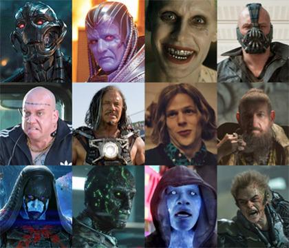 6 reasons heath ledger s joker ruined comic book movies cracked com