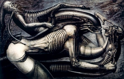 Wtf aliens fucking-20995