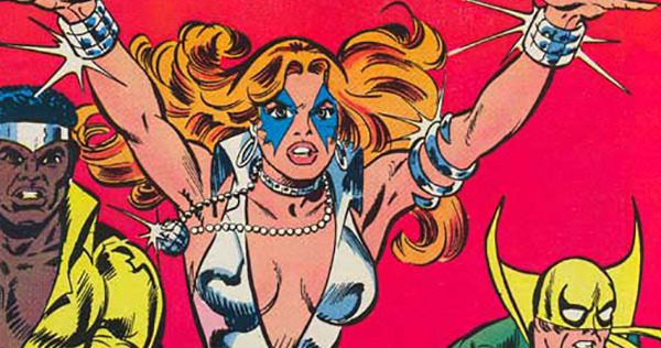 The 7 Crappiest 'Super Heroes' In Comic Book History ...