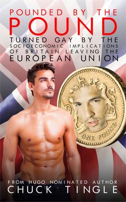 victorian gay