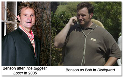 big ramy 2014 weight loss