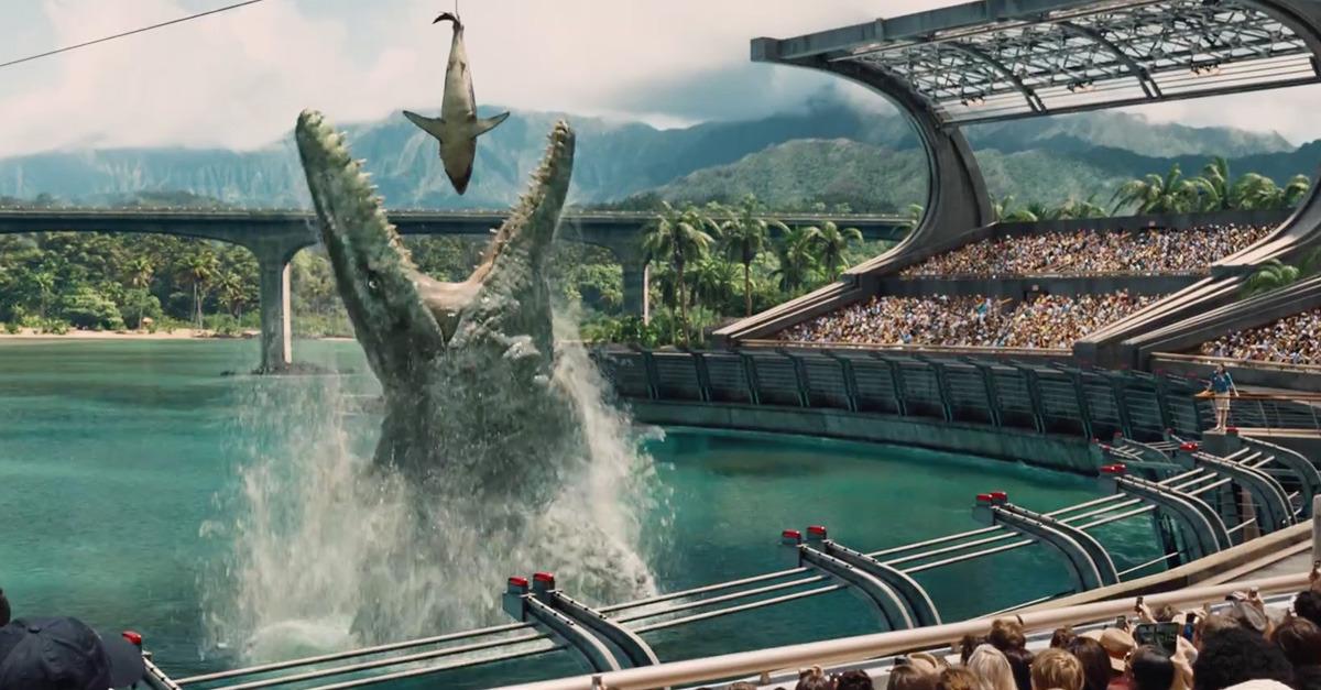 Jurassic World hindi film free download - Loveseat