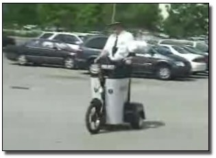 Compare The Top 15 Best Adult Electric Scooters