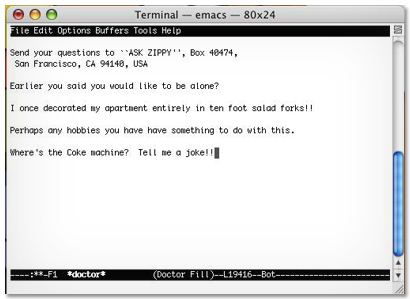 fm 2014 mac cracked programs