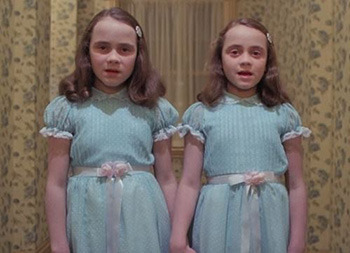 A Theory That Will Change How You Watch The Shining Crackedcom
