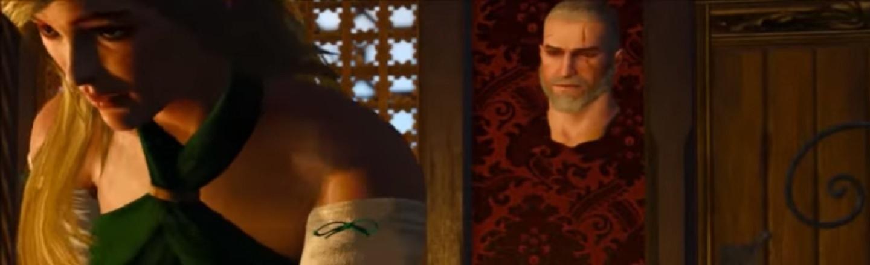 Brilliant Glitches That (Accidentally) Satirize Video Games