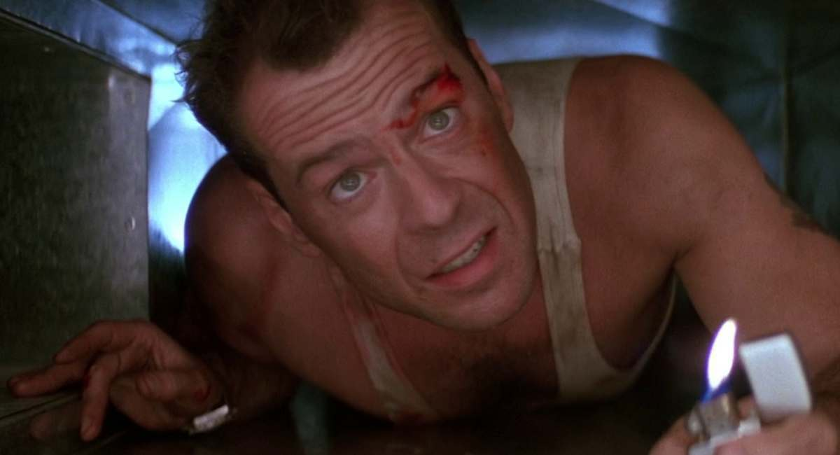 5 reasons die hard is the best christmas movie ever made crackedcom - Best Christmas Movie Ever