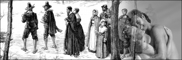 Puritans in ri and sex