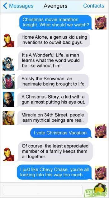 Super Hero texting - Page 5 588328_v2