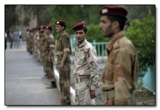 Army Gays Army Dating Frauds Myths & Mysteries