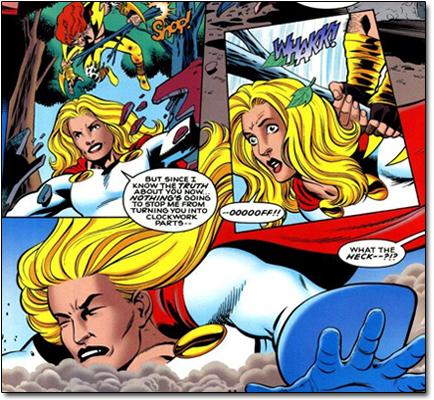 superman porn woman Wonder sexy cartoon