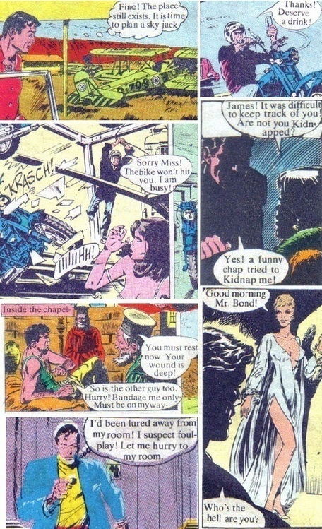 themes-hot-comic-in-hindi
