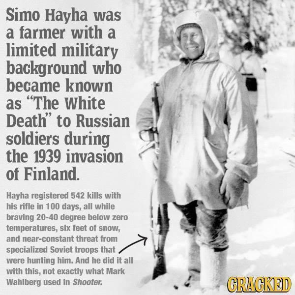 sammlung rettig in finland