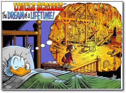 5 amazing things invented by donald duck seriously cracked com