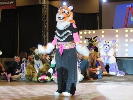 Dance pittsburh adult classes