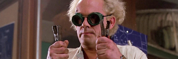 464406_v1 7 creepy details in back to the future (you never noticed)