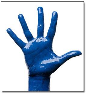 Viagra Side Effects Eyes Blue