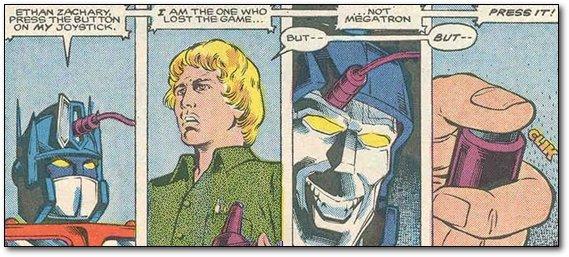 5 absurd ways comic books have resurrected dead superheroes