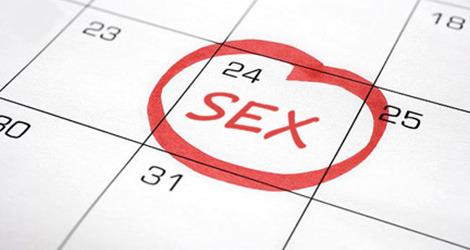 Is big data hookup the key to long-lasting romance