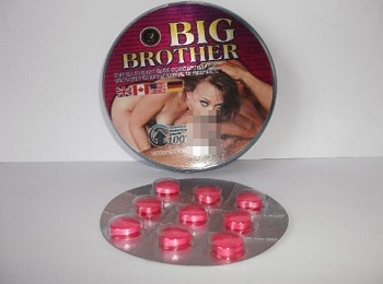 all night long dick pills