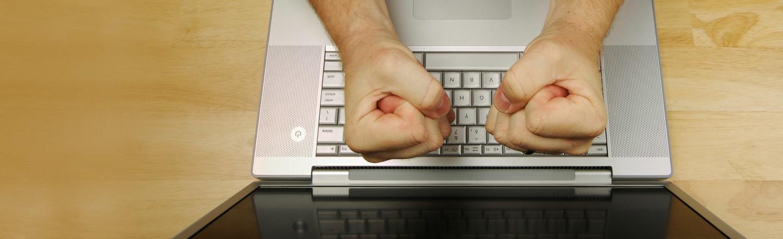 6 Scientific Reasons Facebook Turns Everybody Into A Jerk