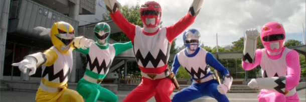 power-ranger-girls-sex