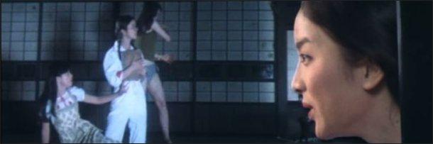 erotic-japanese-film-nude