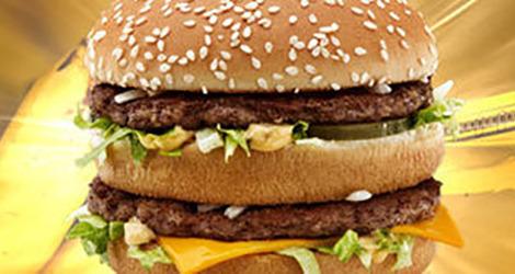 burger king jobs england