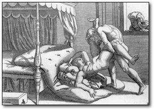 Old sperm fertility analysis porn